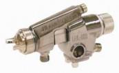 LPA100 Automatic Compact Anest Iwata