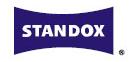Standox Anest Iwata Paint Charts