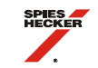 Spies Hecker Anest Iwata Paint Charts