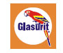Glasurit Anest Iwata Paint Charts