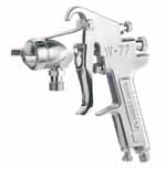 W77 Manual Spray Gun