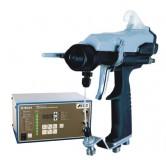 Electrostatic-E-MW50
