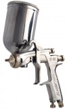 Anest Iwata W101G Gravity Air Spray Compact Gun