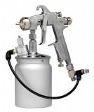 Anest Iwata W101 AS