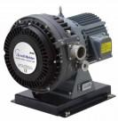 ISP 500 C Oil Free Vacuum Pumps Anest Iwata