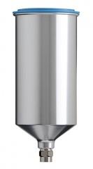 Anest Iwata PCG10CM 1000ML Aluminum Cup