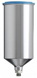 Anest Iwata PCG10E-2 1000ML Aluminum Cup