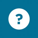 anest-icon-FAQ