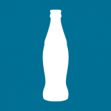 anest-icon-auto-food+beverage