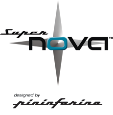 SN-Blue-Star-pininfarina